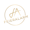 feieralarm.at