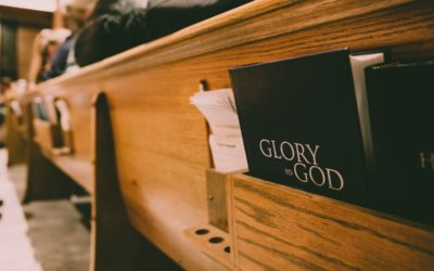 Moderne Kirchenlieder: 19 Songs für eine moderne Liedauswahl